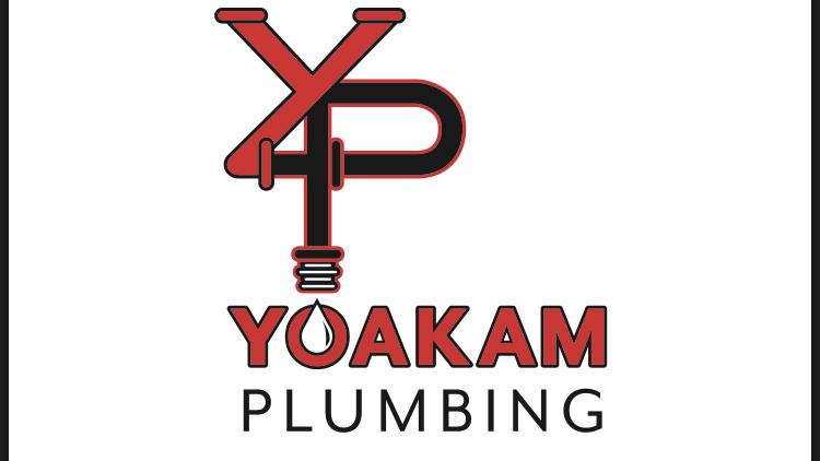 Yoakam Plumbing LLC
