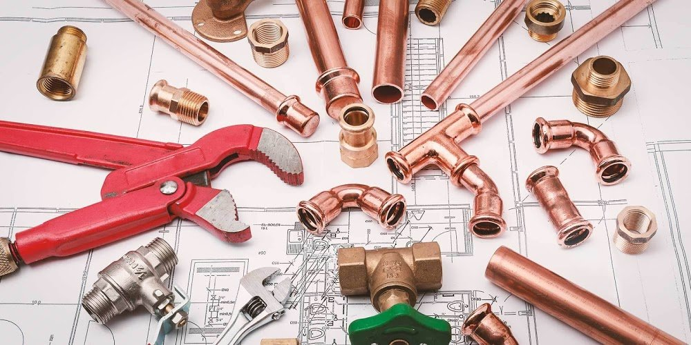 Green City Construction and Plumbing