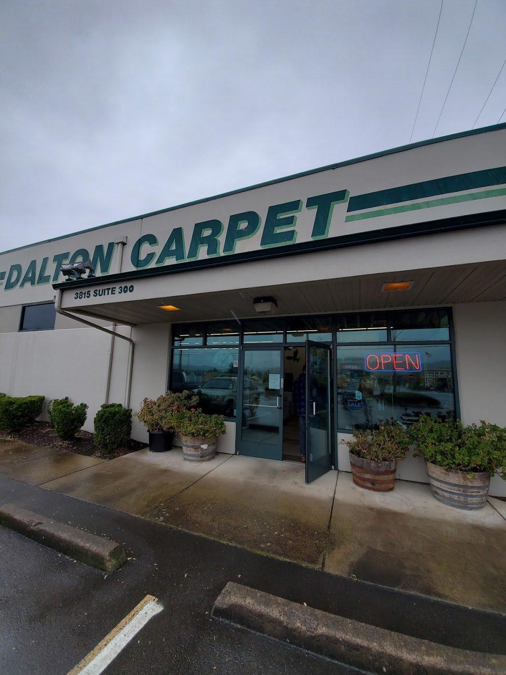 Dalton Carpet