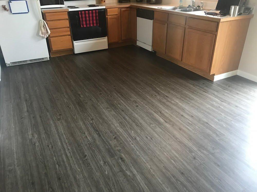 DREYCO Flooring & Design